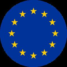 English EU