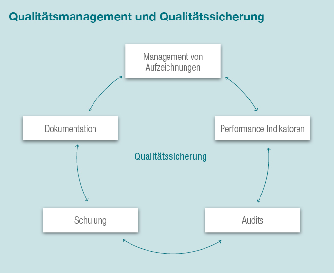 qualitaetsmanagement_und_qualitaetssicherung