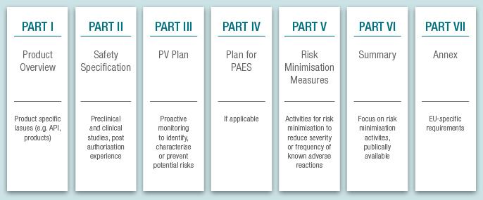 risk_management_plan_EN